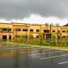 Citrus Medical Office Building, Redlands, Ca