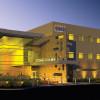 <strong>Sharp Healthcare Cancer Center, Chula Vista, Ca</strong>