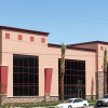 <strong>Terracina Medical Building, Redlands, Ca</strong>