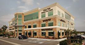 <strong>Village Walk Medical Arts Center, Chula Vista – Eastlake, Ca</strong>