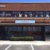 Dogtopia Franchise, San Diego