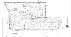Emmanuel Faith Community Church Master Plan & CUP, Escondido