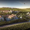 <strong>Europa Village – Wineries and Hotel (Temecula Wine Country)</strong>