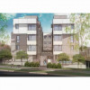 Evelyn Project - 12 Unit Multifamily Duplex/Apartment Complex, North Park, San Diego